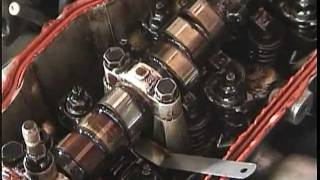 getlinkyoutube.com-2E engine toyota Valve clearance adjustment.mpg