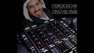 هلا و هلا   دحية  اردني   دي جي جوني ريمكس 2017