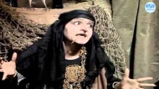 getlinkyoutube.com-مسلسل كان ياما كان الجزء الاول - الامير الشجاع - Kan yama Kan 1 HD