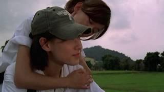 Lesbian Movies: Girls Love Girls Part 33 zwavelaar 17,088 views 1 month ago ...