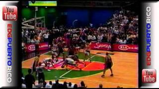 getlinkyoutube.com-1999-Quebradillas vs Santurce (6to SERIE FINAL)