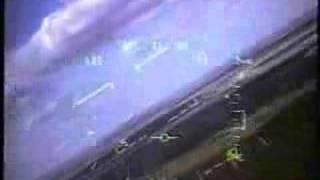 getlinkyoutube.com-F16 bird strike and eject