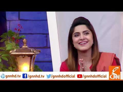 Joke Dar Joke l Parody song l Bismillah karan l Sherry Nanha