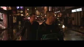 getlinkyoutube.com-HYENA - red band trailer - in cinemas 6 March 2015