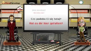 getlinkyoutube.com-polnisch lernen 1 polnisch lernen für anfänger
