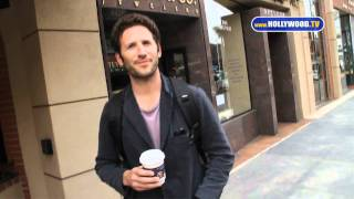 chanel-: Mark Feuerstein comments on Conrad Murray