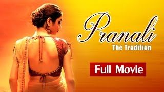 getlinkyoutube.com-Bollywood Full Movies | Pranali - The Tradition | New Movies 2015 Full Movies | B Grade Hindi Movies