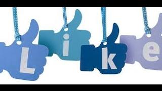 Cambiar foto de perfil de facebook sin perder los likes - ACTUALIZADO -