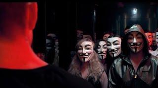 Nicky Romero - DJ Mag 2013 #VoteNicky