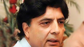 getlinkyoutube.com-Chaudhry Nisar  - Nadeem Malik Live – 05 May 2016