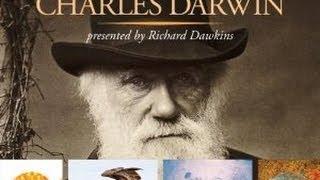 getlinkyoutube.com-عبقرية داروين (نظرية التطور) - الحلقة الأولى