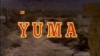 getlinkyoutube.com-Yuma - Western Full Movie starring Clint Walker