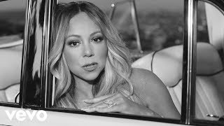 Mariah Carey - With You (Official Music Video)