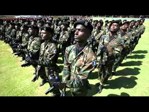 SRI LANKA ARMY SPECIAL FORCES(Max UjiZ).mp4