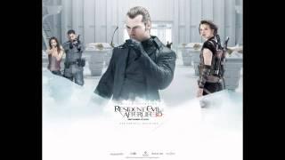 getlinkyoutube.com-Resident Evil Afterlife: Wesker OST