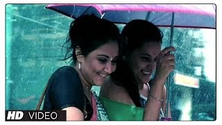 "getlinkyoutube.com-Sohosa Ele Ki Full Video Song | Rupankar Bagchi New Bengali Song ""Jaatishwar"" Movie"
