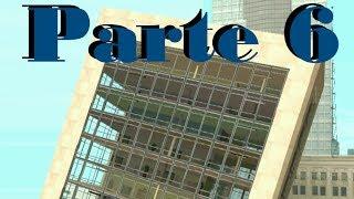 getlinkyoutube.com-GTA San Andreas-En El Fin del Mundo 4ª Temporada Parte 6