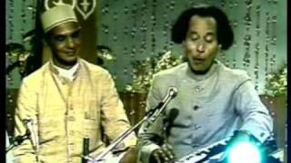 "getlinkyoutube.com-Habib Painter 1 - Qawwali ""Bahoot Kathin Hai Dagar Panaghat Ki ....."""