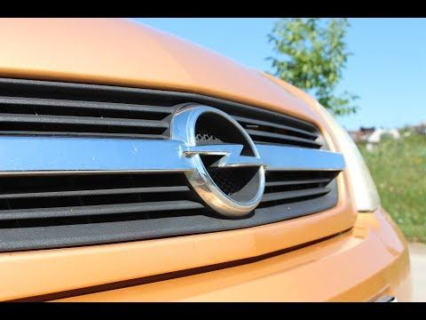 Opel Meriva 1.6 (A/T3000) - Собственик разказва