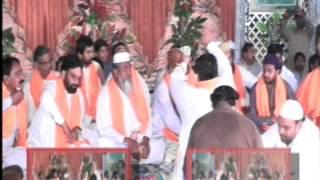 Uras Mubarak Peer Syed Abdul Hameed Chishti (2016) Akhtar Sharif Qawali part 1