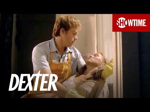 Jak to z Lumen i Dexterem było