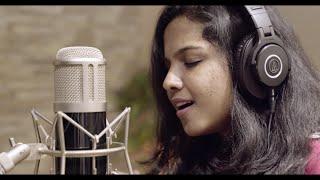 Thirukarathal Feat. Beryl, Keba & Stephen from ONE desire - Vol 1