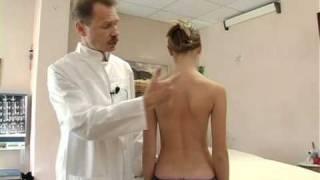 getlinkyoutube.com-Svitodoctor - мануальная терапия минск mp4.avi