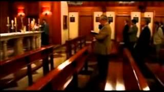 getlinkyoutube.com-El Opus Dei . La Mafia Secreta del Vaticano - Documental Completo