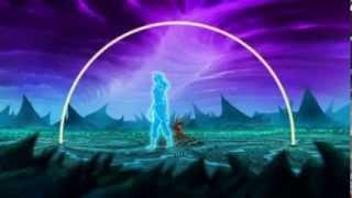 getlinkyoutube.com-The legend Of Korra Book 2 Final