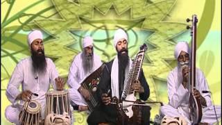 getlinkyoutube.com-Sajan Tere Charan Ki (Maroo) 090710.avi