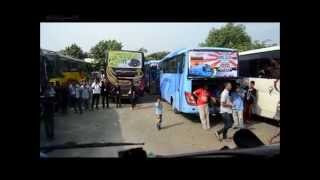 getlinkyoutube.com-Klakson Telolet SCH 720 Jamnas BMC VI di Jepara
