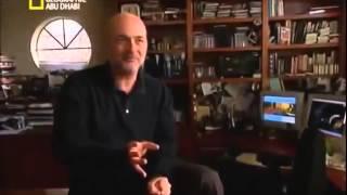getlinkyoutube.com-وثائقي. وحش الفضاء ( الثقب الأسود ) مدبلج عربي