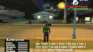 descargar mods cleo para gta san andreas pc