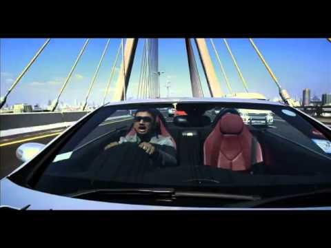 Haye Mera DIL - Alfaaz Feat. Yo Yo Honey Singh - Brand New Punjabi Songs -zOY2AKEI7Io