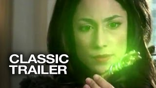 getlinkyoutube.com-Dorothy and the Witches of Oz Official Trailer - Billy Boyd Movie (2012) HD