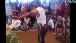 Cheabi  Fokaha Maroc 2016.iko fokaha
