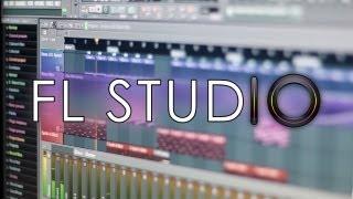 getlinkyoutube.com-FL Studio   Electro & Complextro in FL Studio 10   FLP DOWNLOAD   FREE