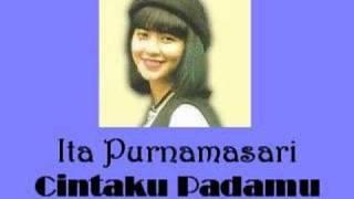 getlinkyoutube.com-Cintaku Padamu - Ita Purnamasari