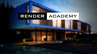 getlinkyoutube.com-Render Academy - Render post production with Photoshop