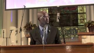 getlinkyoutube.com-America's Idols Presents: Sexual Sin - Pastor Dwayne Lemon