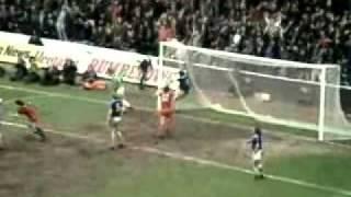 getlinkyoutube.com-Liverpool Legend - Jimmy Case