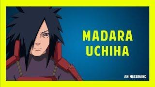 getlinkyoutube.com-Naruto Shippuden l Melhores momentos de Madara Uchiha l Best moments