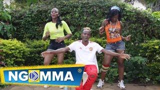 getlinkyoutube.com-Alex Kasau kisinga-Wiya uu (Official video)