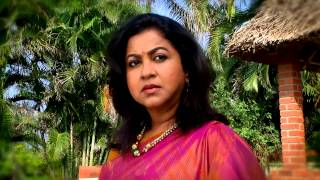 Vani Rani serial title song