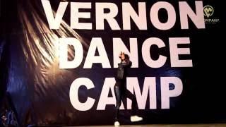 getlinkyoutube.com-VERNON DANCE CAMP l AISHWARYA l SHOWCASE l DYNAMIC DANCE CREW l