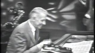 getlinkyoutube.com-Stan Kenton on Jazz Scene USA 1962