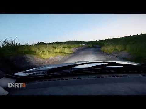 Где в GMC Сиерра педаль тормоза