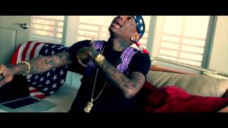 Soulja Boy - Life Is Good Freestyle