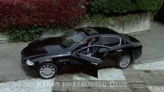 getlinkyoutube.com-Kenan Imirzalioglu & car fighters