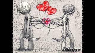 getlinkyoutube.com-LOS GAMMA MIX cuando vuelvas a enamorate
